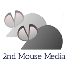 2nd Mouse Media.
