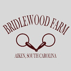 Bridlewood Farm.