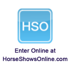 Horse Shows Online.