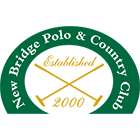 New Bridge Polo and Country Club.