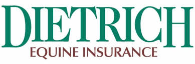 Dietrich Equine Insurance Equus Events Sponsor Spotlight
