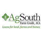 AgSouth.