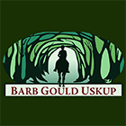 Barb-Gould-Uskup-Equus-Events.