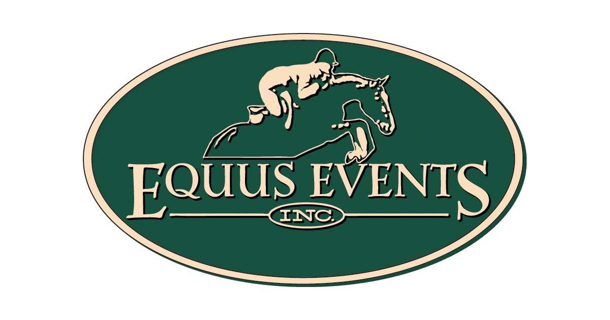 Equus Events Home
